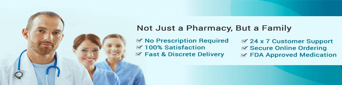 pharmacy banner